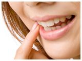 歯科検診1