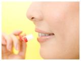 歯科検診4