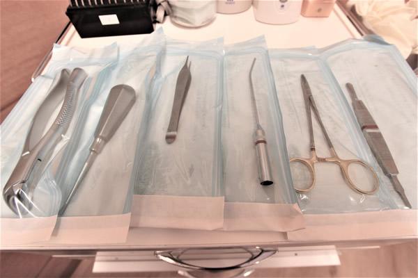 sterilization_clinic_img2